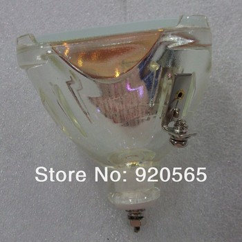 Brand New Replacement Bare Lamp  TY-LA1000 For PANASONIC PT-43LC14/PT-43LCX64/PT-44LCX65 Projector 3pcs/lot