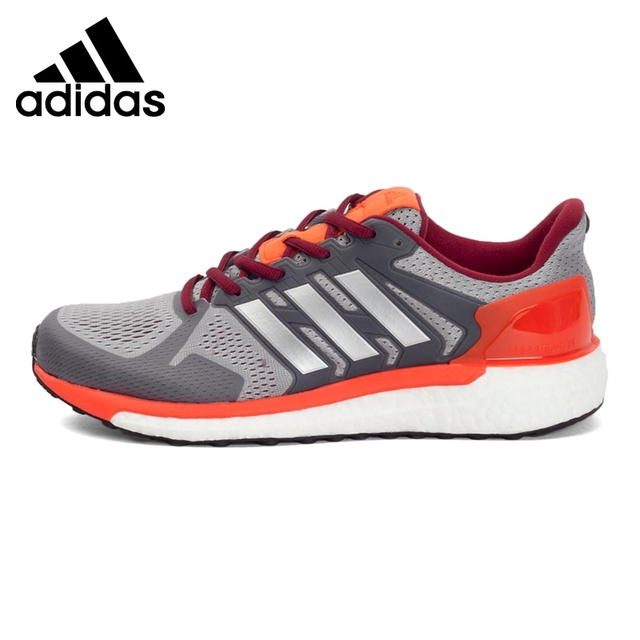 2eae85ebc257f Original New Arrival 2017 Adidas supernova st Men s Running Shoes Sneakers