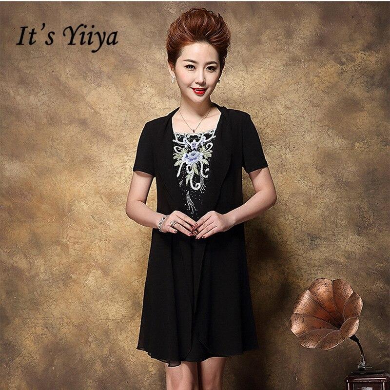 Aliexpress.com : Buy It's Yiiya Mother Of The Bride