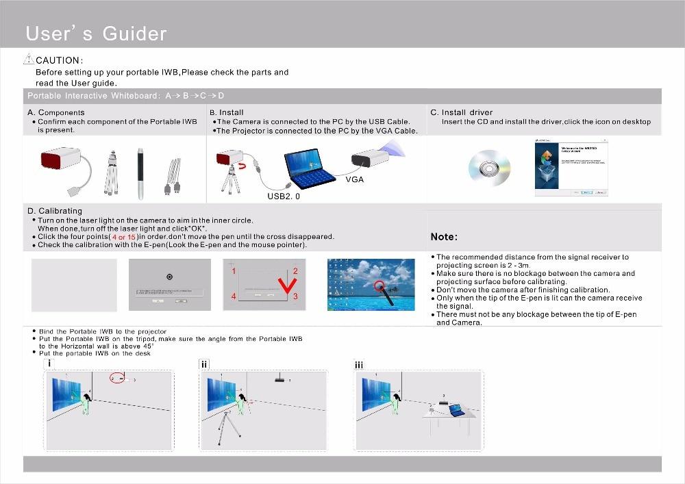 Учебное проектировки двойной записи тип портативный интерактивная доска smart 70 80 90 100 120 150 дюймов