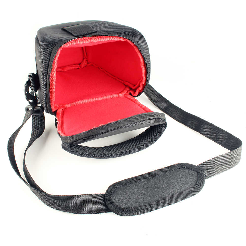 Wennew DSLR Камера сумка для цифровой однообъективной зеркальной камеры Canon EOS 70D 77D 80D 4000D 2000D 5D Mark IV III 6D 7D Mark II 2 50D 60D 60Da Nikon D3400 D5600 D5300
