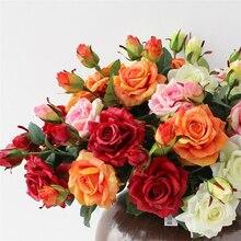 Купить розы на ощупь как настоящие из китая перевозка грузов доставка цветов москва