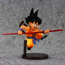 Wholesale dragonball dragon ball