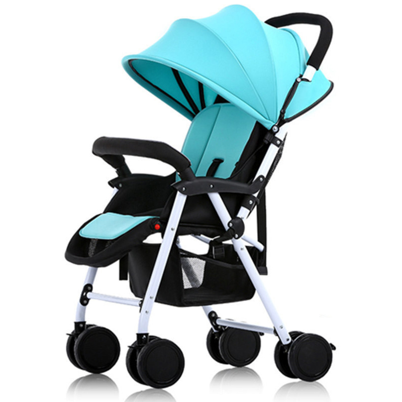 Dragon, 2018 new lightweight stroller, easy to carry, lightweight and simple, good quali ...
