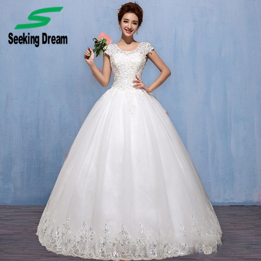 Old Fashioned Vestidos De Novia Outlet Component - All Wedding ...