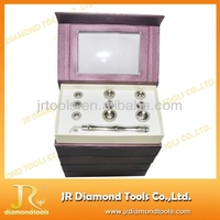 New Coming Diamond Tips Wand Microdermabrasion For Beauty Device