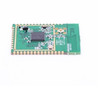 CC2538 Module New Upgrade Revision SAM IPX Onboard Antenna