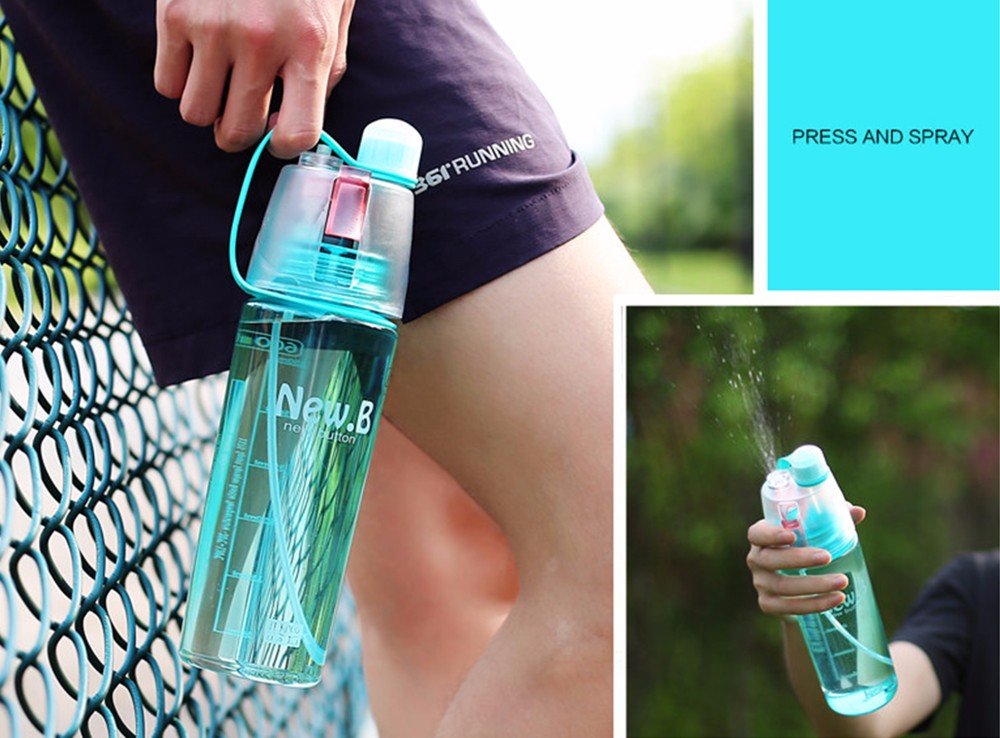 Newest-Design-Plastic-Sports-Spray-Water-Bottle-Straw-For-Outdoor-Bicycle-Cycling-Sports-gym-Drinking-Bottles-KC1323 (21)