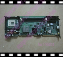 Industrial motherboard NUPRO-840 with good quality wholesale