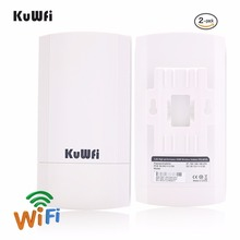 comfast 300Mbps CF-WA700 High-Power 2.4G Wireless wifi Wall-Crossing Outdoor