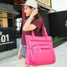 2019 New Travel Bags Short Distance Weekend Bag