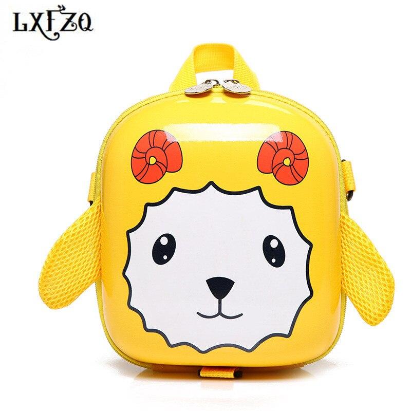Multifunction schoolbag backpack orthopedic school bags School backpack for girls kids mochila infantil childrens backpacks