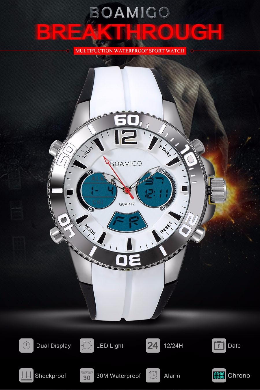 F531white_01