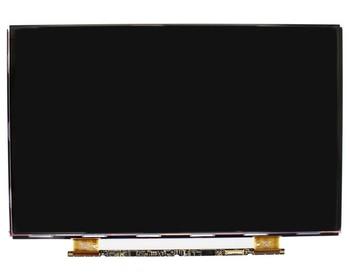 LPPLY 13,3 дюймов ЖК-дисплей Дисплей Матрица для MacBook Air A1369 A1466 ЖК-дисплей Экран Панель Бесплатная доставка >> WID Store