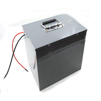 Free shipping 12v 100ah deep cycle UPS li ion lifepo4 battery pack for solar system 12V Lifepo4 battery pack
