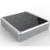 Comutável Desxz 380 2-em-1 Sem Fio Bluetooth Speaker Áudio Streaming de Música Transmitter Receiver para Falantes Fones De Ouvido TV Carro