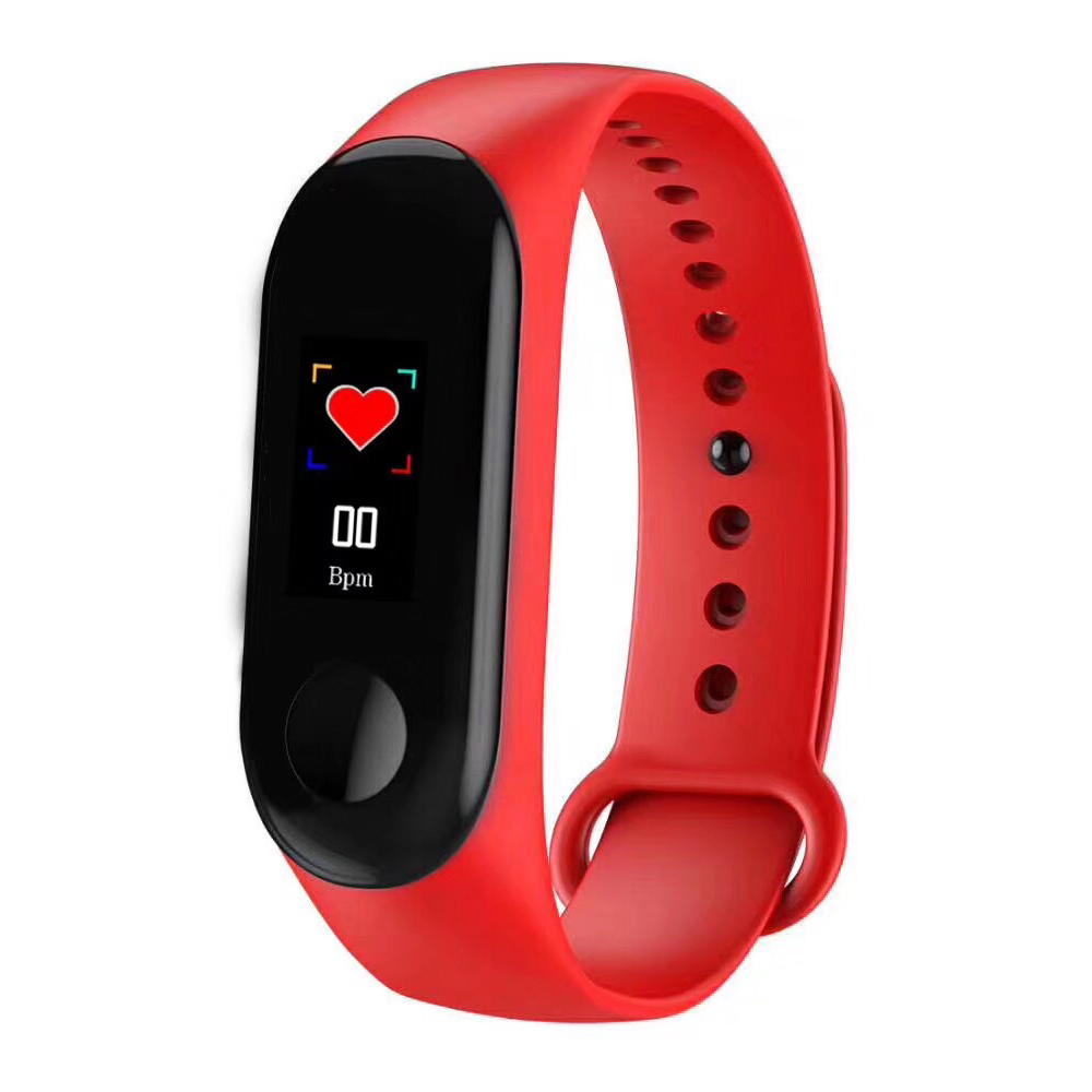 Smartwatch men stryve heart rate monitor blood pressure fitness bracelet smart wristband woman sports watch bracelet ios androidSmartwatch men stryve heart rate monitor blood pressure fitness bracelet smart wristband woman sports watch bracelet ios android