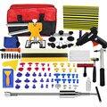 Инструменты для удаления вмятин автомобиля  безболезненные Инструменты для ремонта вмятин  набор для автоматического удаления вмятин  авт...