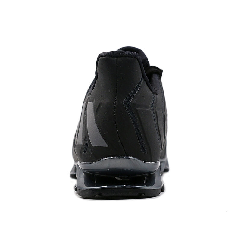 new style 64c56 3fced Originale Nuovo Arrivo 2017 Adidas Springblade pro m scarpe da Corsa Scarpe  Sneakers in Originale Nuovo Arrivo 2017 Adidas Springblade pro m scarpe da  Corsa ...