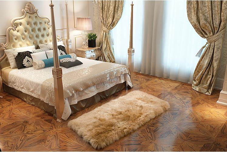 rugs and carpets sofa cushion bedroom bedside window area rug china