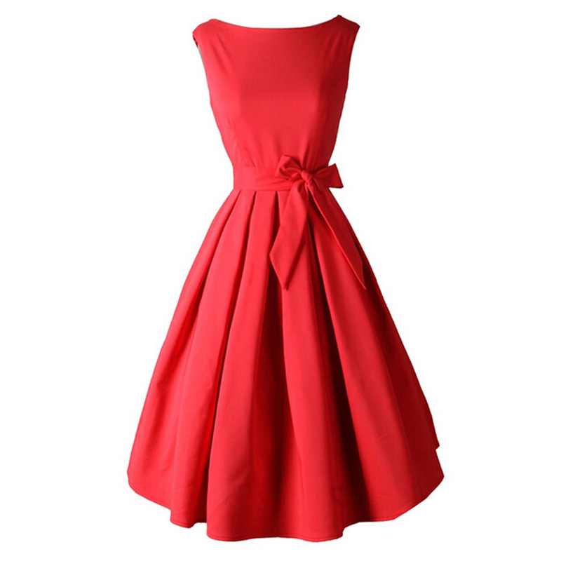 Online Get Cheap Classy Red Dress -Aliexpress.com - Alibaba Group