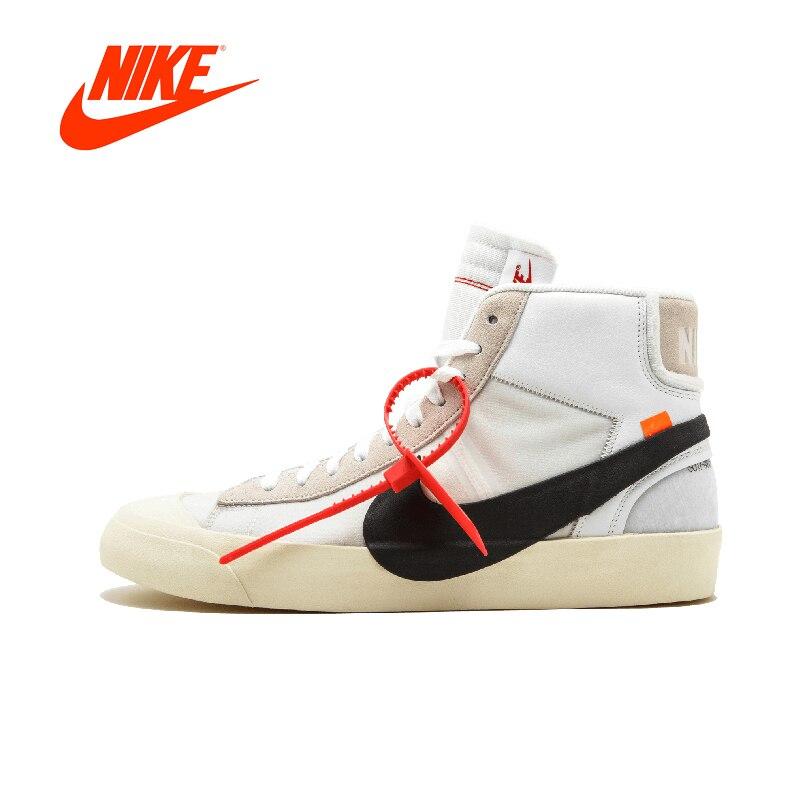 61b620d6b1ac Original Original New Arrrival Official Nike Air Jordan 1 Men s Retro High-Top  Basketball Shoes Sports SneakersUSD 112.80 pair
