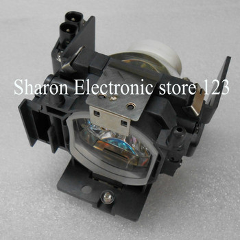 Free Shipping Brand New Replacement Lamp With Housing LMP-C161 For SONY VPL-CX70/VPL-CX75/VPL-CX76 Projector