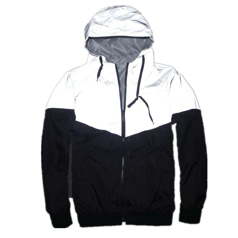 Branded Waterproof Coat Promotion-Shop for Promotional Branded ...