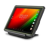10 дюймов 1920x1200 Android 6,0 рабочего tablet ST19