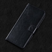 AXD Flip Wallet PU Leather Case Fundas For OUKITEL K6000 Pro U15 Pro U16 Max U20 Plus U22 C3 C4 Stand Phone Case With Card Slots original soft case for oukitel c4 transparent
