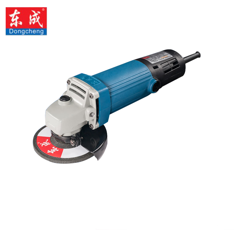 Light Equipment & Tools Chicago Pneumatic Air Angle Grinder Cleaning The Oral Cavity. Business & Industrial