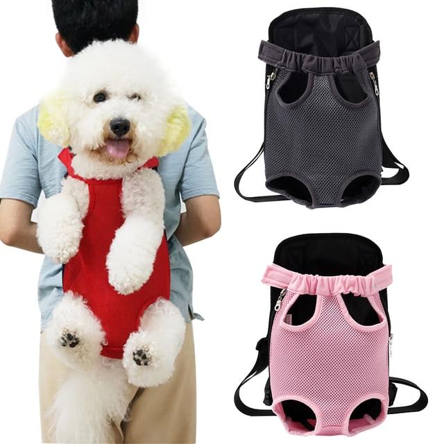 Etiqueta de identificación de mascotas lindo Paw Print Vip Personalizado Perro o Gato Etiqueta Dos Tamaños