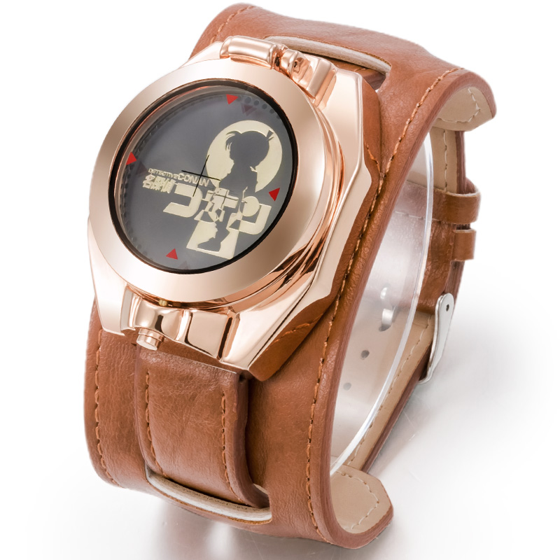 Xingyunshi Watches Men font b Luxury b font font b Top b font font b Brand