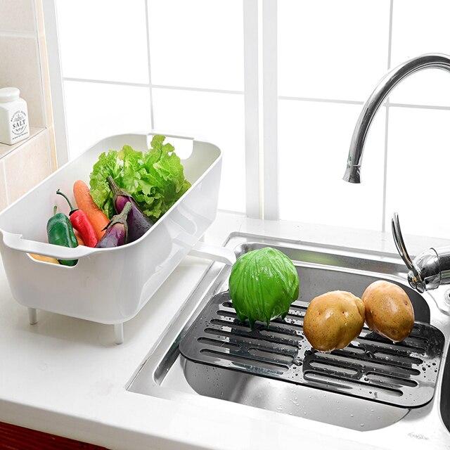 Nuovo Arrivo Originalità Armadio Da Cucina Piatto di Plastica ...