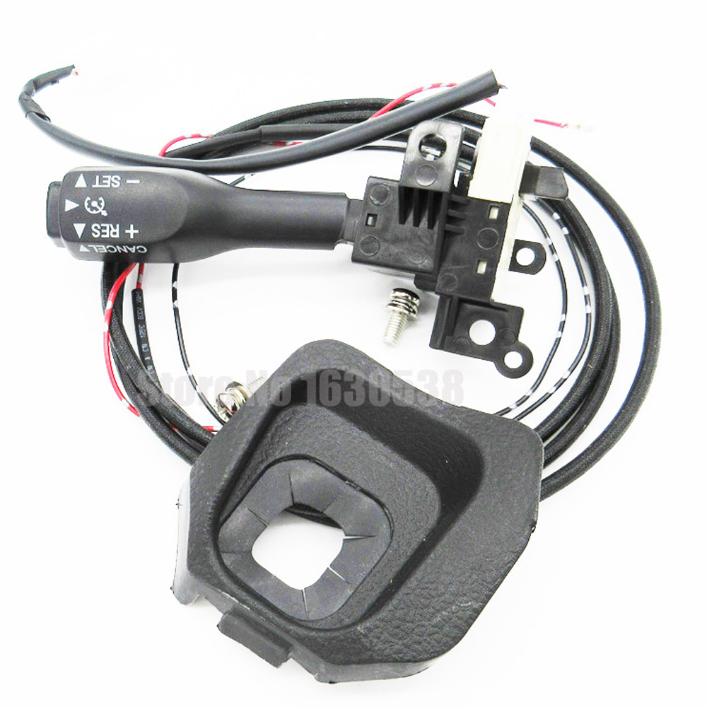 New Cruise Control Switch 84632 34011 45186 0G030 E0 45186 0G030 ...