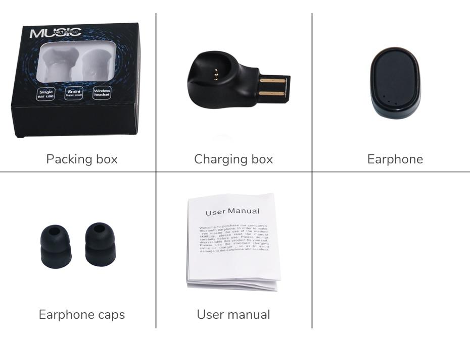 Bluetooth Headphone Classic Version X11 | Cornmi
