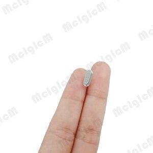 Image 2 - 1000pcs hc 49s 12.288MHz 20ppm 20pF quartz resonator