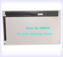 NEW LCD FOR LTM200KT12 Display Screen 1600*900 LCD Display Panel new lcd panel for dmf50174