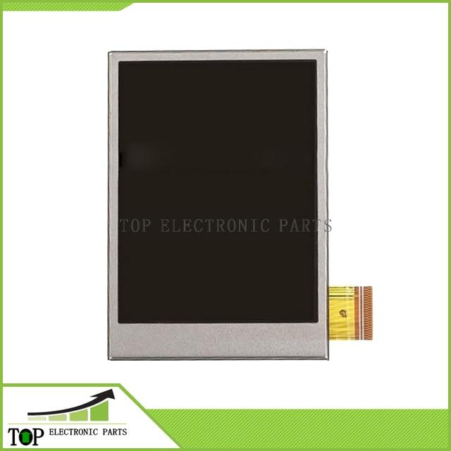 Tela lcd Para Symbol MC45 MC4597 coletor de dados LCD