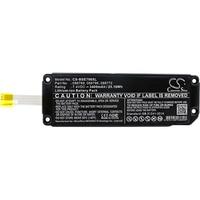 Cameron Sino 3400mAh Battery 088772, 088789, 088796 for BOSE Soundlink Mini 2