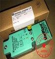 NJ20+U10+E2 P+F Proximity Switch Sensor New High-Quality Warranty For One Year