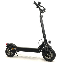 FLJ 2400W Adult Electric Scooter with seat foldable hoverboard fat tire electric kick scooter e scooter