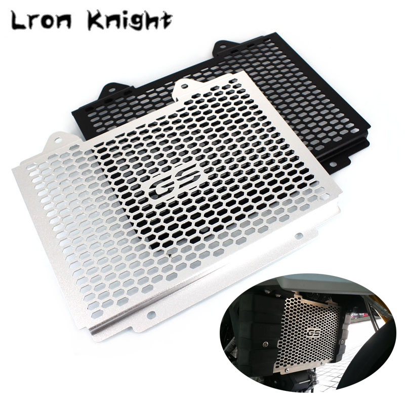For BMW G310GS G310 GS G 310GS 2017 2018 Motorcycle CNC Aluminum alloy Radiator Guard Protector Grille Grill Cover 2 ColorsFor BMW G310GS G310 GS G 310GS 2017 2018 Motorcycle CNC Aluminum alloy Radiator Guard Protector Grille Grill Cover 2 Colors