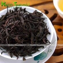 [Ht!] 100g alta montanha phoenix dancong fenghuang no. 5 oolong chá milanxiang, orgânica dan cong chá wulong mi lan xiang(China (Mainland))