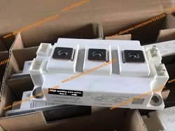 Бесплатная доставка Новый GD450HFY120C2S модуль