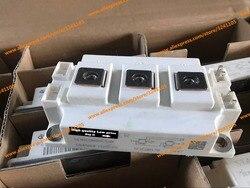 Darmowa wysyłka nowy GD450HFY120C2S moduł|module|   -