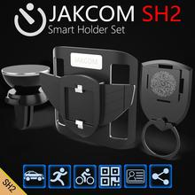 JAKCOM SH2 Smart Set Titular venda Quente em Se Destaca como gamepad direksiyon seti konsol porta cd