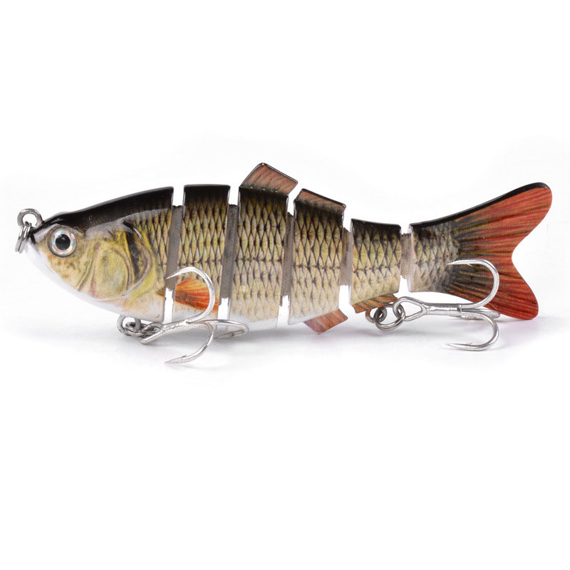 fishing lure (16)