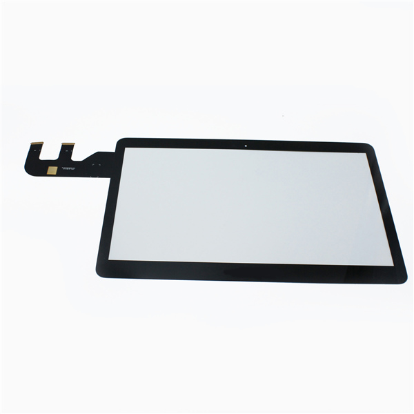 13.3'' Touch Screen Digitizer Front Glass for ASUS Zenbook UX360U UX360UA for asus ux360 ux360ca touch screen digitizer glass fp st133s1000akm 01x with front bezel