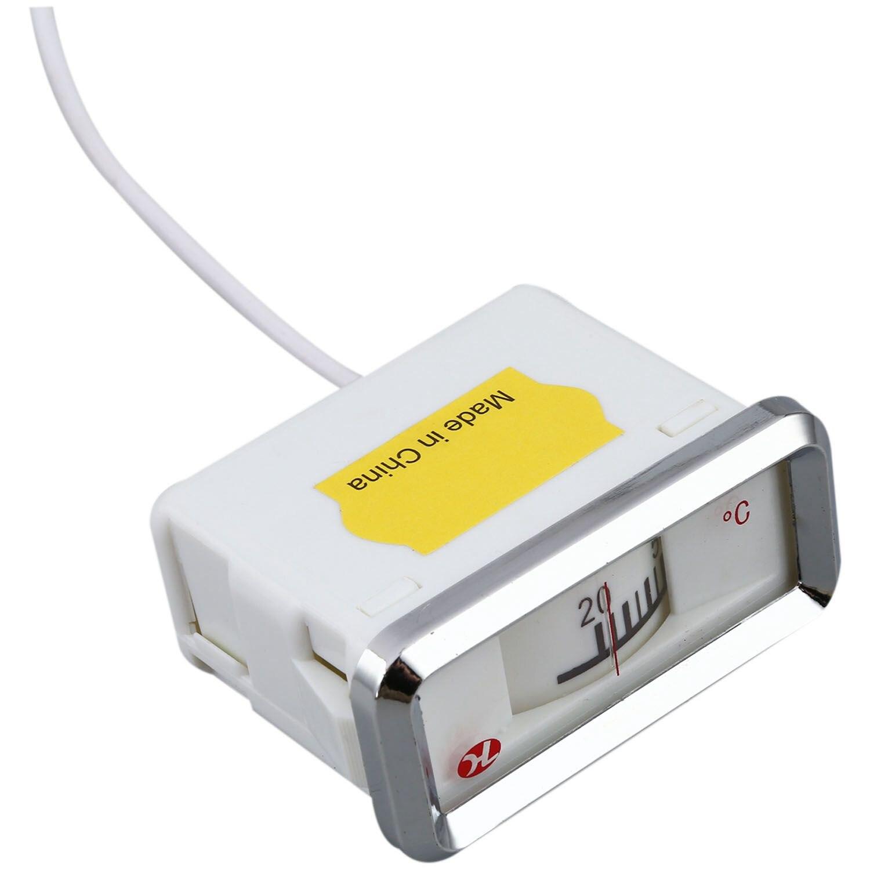 20-110 Цельсия кипятильный для горячей воды лабораторный термометр измерительный датчик температуры электрический водонагреватель запчасти